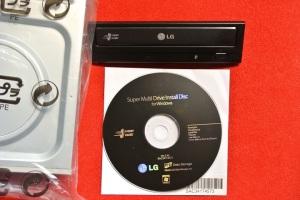 DVD付属物